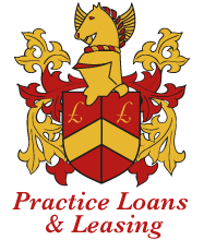 Practice Loans and Leasing